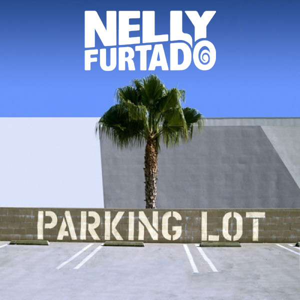nelly furtado parking lot 1
