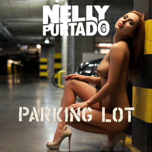 nelly furtado parking lot remix
