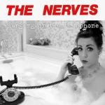 Cover Artwork Remix of Nerves Hanging On The Telephone