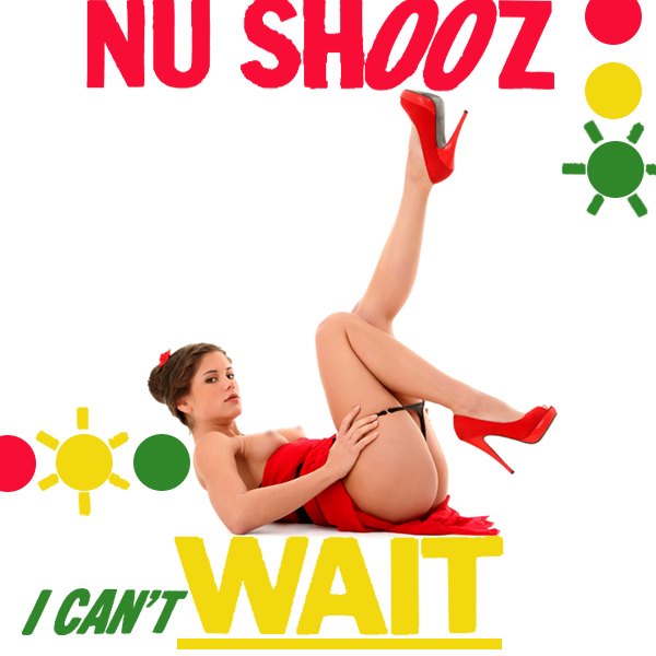 nu shooz i cant wait remix