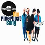 Original Cover Artwork of Ocean Colour Scene Riverboat Song