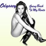 Cover Artwork Remix of Odyssey Zippin Up My Boots