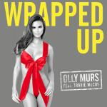 Cover Artwork Remix of Olly Murs Wrapped Up