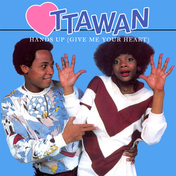 ottawan hands up 1