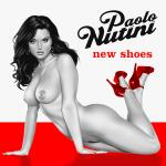 Cover Artwork Remix of Paolo Nutini New Shoes