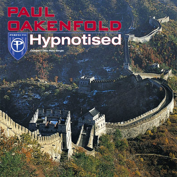 paul oakenfold hypnotised 1