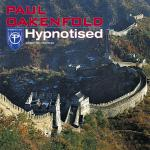 Original Cover Artwork of Paul Oakenfold Hypnotised