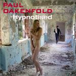 Cover Artwork Remix of Paul Oakenfold Hypnotised