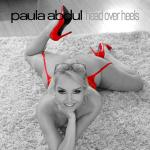 Cover Artwork Remix of Paula Abdul Head Over Heels