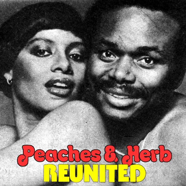 peaches herb reunited 1