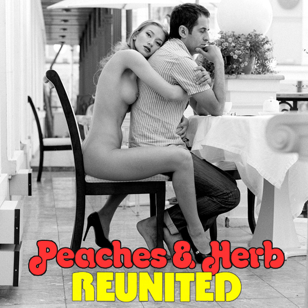 peaches herb reunited remix