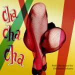 Original Cover Artwork of Pedro Garcia And His Del Prado Orchestra Cha Cha Cha