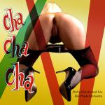 Cover Artwork Remix of Pedro Garcia And His Del Prado Orchestra Cha Cha Cha