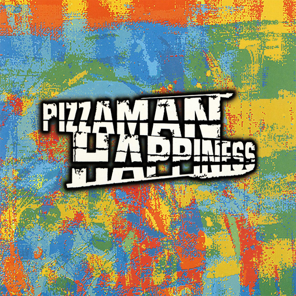 pizzaman happiness 1