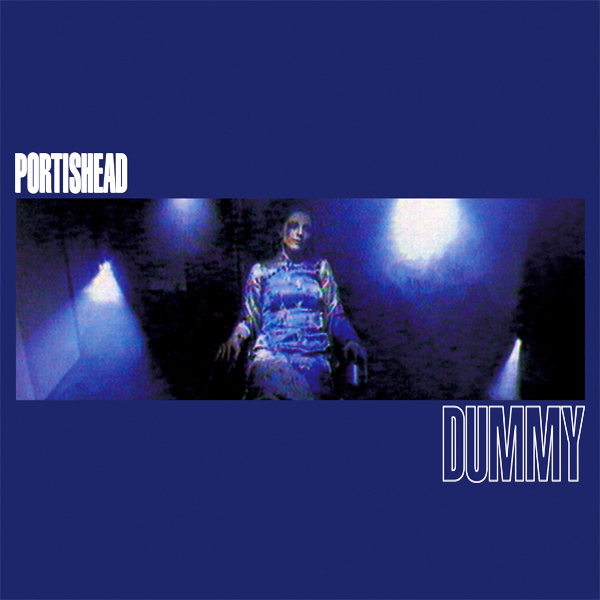 portishead dummy 1