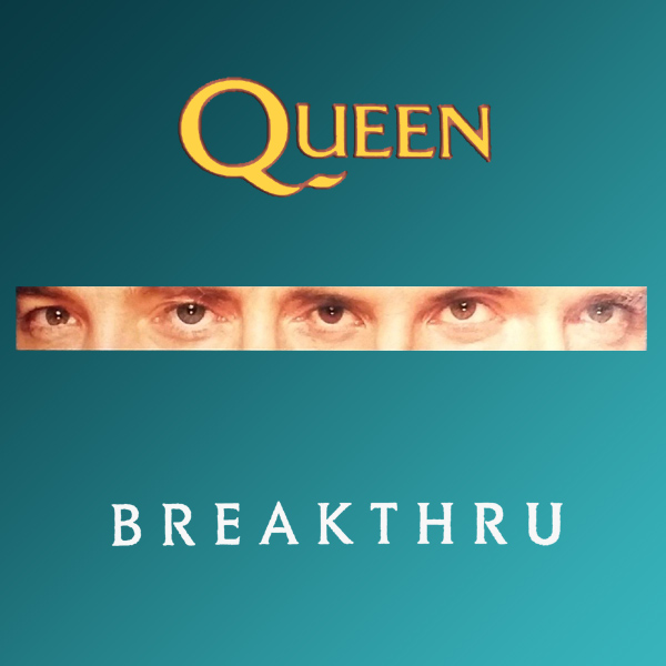 queen breakthru 1