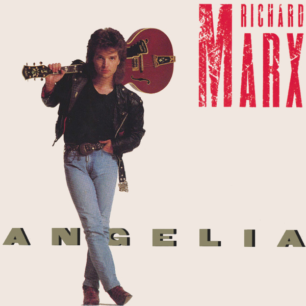 richard marx angelia 1