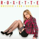 Cover Artwork Remix of Roxette Dressed For Success