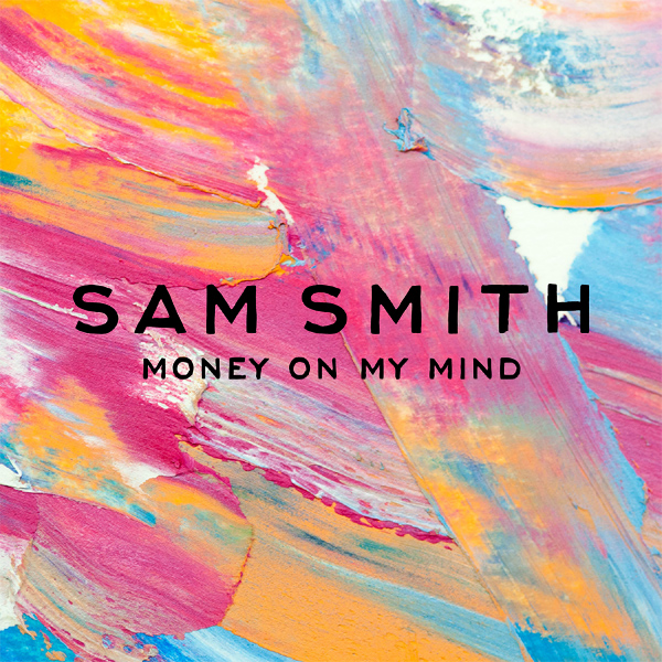 sam smith money on my mind 1