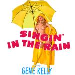 Cover Artwork Remix of Singin In The Rain