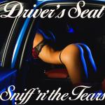 Cover Artwork Remix of Sniff N The Tears Drivers Seat