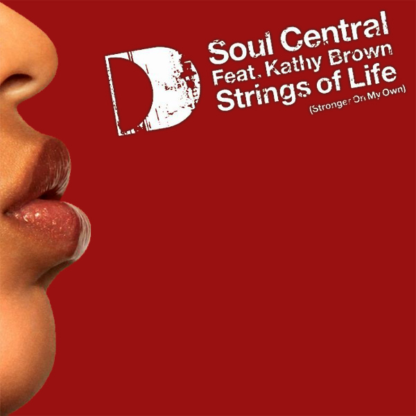 soul central strings of life 1