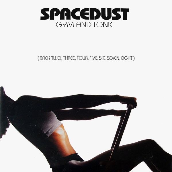 spacedust gym and tonic 1