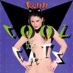 Cover Artwork Remix of Squeeze Cool For Cats
