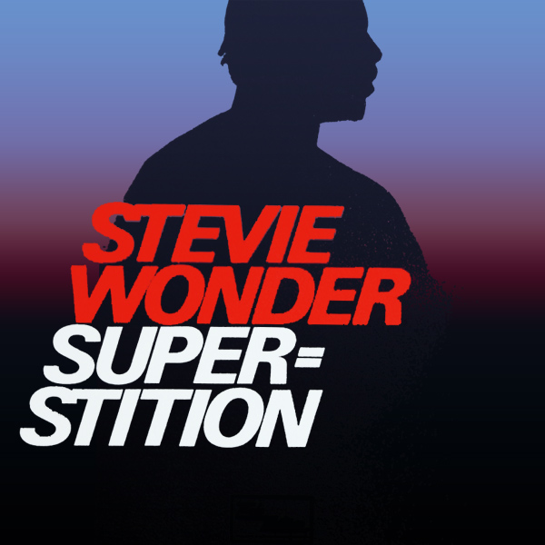stevie wonder superstition 1