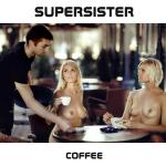 Cover Artwork Remix of Supersister Coffee