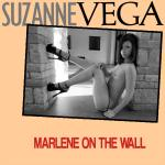 Cover Artwork Remix of Suzanne Vega Marlene On The Wall