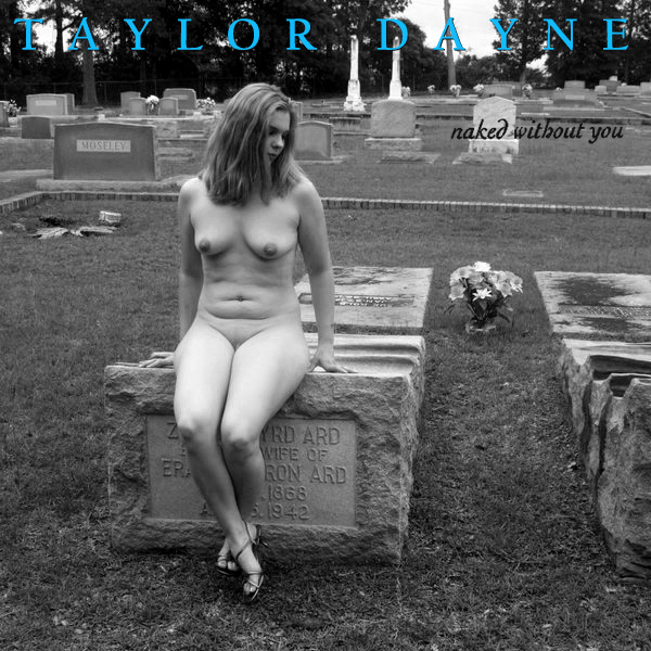 Taylor Dayne Naked Without You Remix