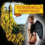Cover Artwork Remix of Tinkerbells Fairydust