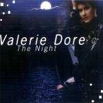 Original Cover Artwork of Valerie Dore The Night