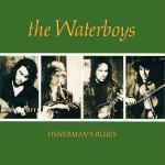 Cover artwork for Fisherman's Blues - The Waterboys