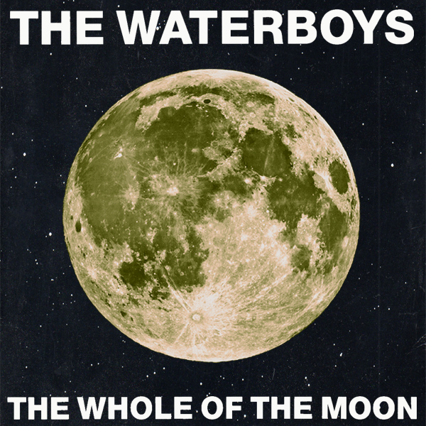 waterboys whole moon 1