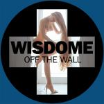 Cover Artwork Remix of Wisdome Off The Wall
